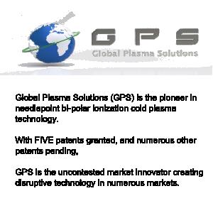 gpshvac image tab