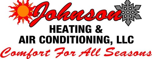 Johnson Heating & AC LLC