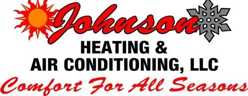 Johnson Heating & AC LLC