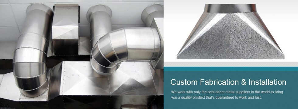 custom-sheet-metal-service